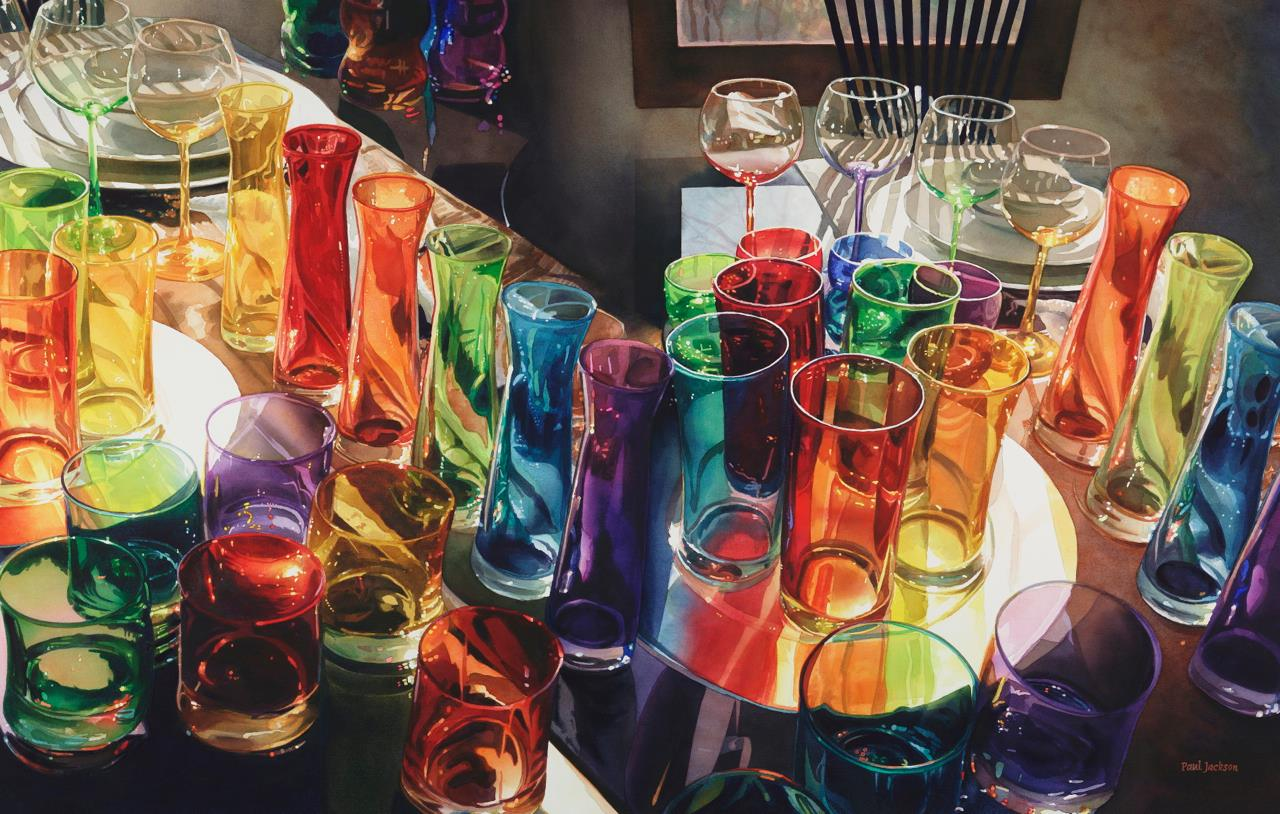 Fascinations shop online