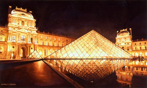 Les-Lumieres-du-Louvre
