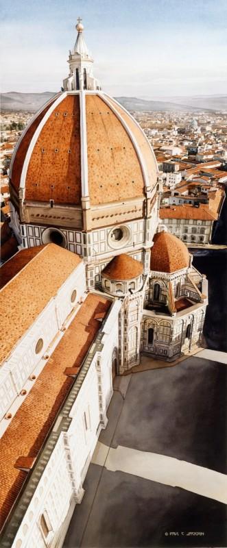 Luce di Firenze